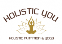 Holistic You