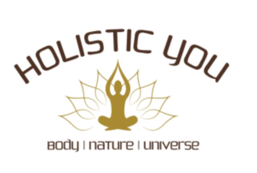 Holistic You